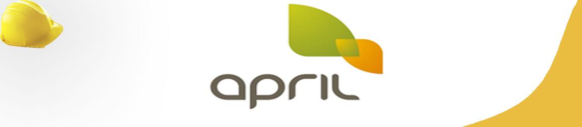 Garantie décennale APRIL