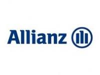 Allianz Décennale