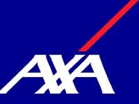 AXA Décennale