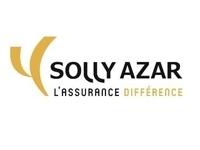 Solly Azar Décennale
